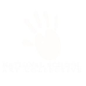 National School Art Collective